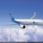ALC Orders A350s