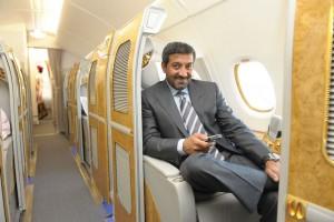 (Emirates)