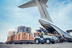In its 57 years of operation 2015-16 has been dnata's most profitable yet