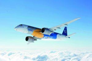 Embraer | Key Multisite